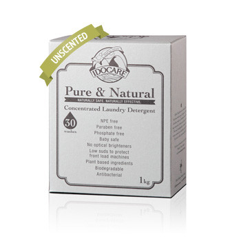 Eco Friendly Products Pure Amp Natural Concentrated