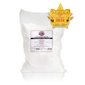 Lavender Fields Concentrated Laundry Detergent (7kg refill)