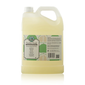 Garden Fresh M-Hand Soap 5L 2nd