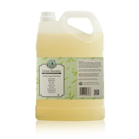 Green Serenity M-Hand Soap 5l