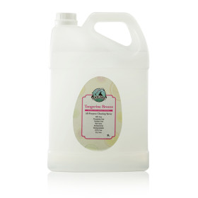Tangering Breeze cleaning spray 750ml front