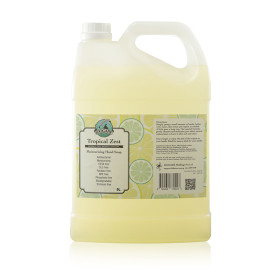 Tropical Zest Hand Soap 5L